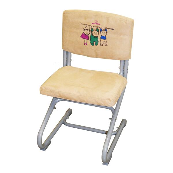 Чехлы на школьные стулья своими руками 591