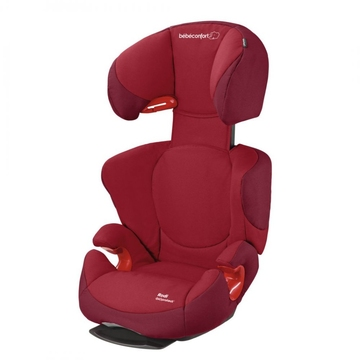Bebe Confort Rodi AirProtect