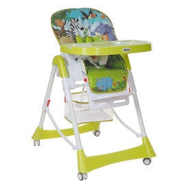 детские стульчики для кормления купить в минске
