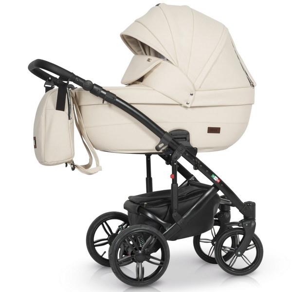 3ce8eb935 Детская коляска Ray Eterno Ecco 2 в 1 купить в Минске