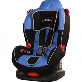 Автокресло Caretero Sport Turbo - фото
